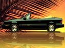 Фото авто Dodge Shadow 1 поколение, ракурс: 90