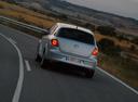 Фото авто SEAT Toledo 3 поколение, ракурс: 180