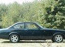 Фото авто Bristol Blenheim 2 поколение, ракурс: 270