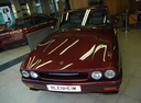 Фото авто Bristol Blenheim 3 поколение, ракурс: 45
