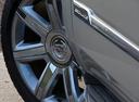 Фото авто Cadillac Escalade 4 поколение, ракурс: колесо