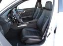 Фото авто Mercedes-Benz E-Класс W212/S212/C207/A207 [рестайлинг], ракурс: сиденье