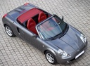Фото авто Toyota MR-S ZZW30 [рестайлинг], ракурс: 315