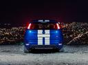 Фото авто Ford Focus 2 поколение [рестайлинг], ракурс: 180