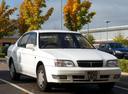 Фото авто Toyota Camry V40, ракурс: 315