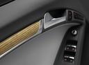 Фото авто Audi A5 8T [рестайлинг], ракурс: элементы интерьера