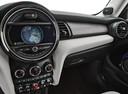 Фото авто Mini Cooper F56, ракурс: элементы интерьера