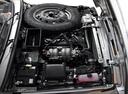 Новый ВАЗ (Lada) 4x4, серебряный , 2017 года выпуска, цена 520 700 руб. в автосалоне РУМОС Lada