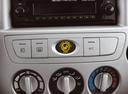 Фото авто Mazda Tribute 1 поколение [рестайлинг], ракурс: центральная консоль