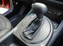 Фото авто Kia Sportage 3 поколение, ракурс: ручка КПП