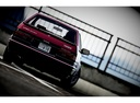 Фото авто Toyota Sprinter Trueno AE85/AE86, ракурс: 180