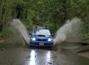 Фото авто Subaru Forester 2 поколение,