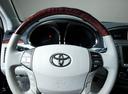 Фото авто Toyota Avalon XX30 [2-й рестайлинг], ракурс: рулевое колесо