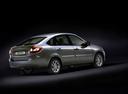 Новый ВАЗ (Lada) Granta, серебряный , 2017 года выпуска, цена 440 600 руб. в автосалоне Лада Центр