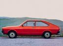 Фото авто Volkswagen Passat B1 [рестайлинг], ракурс: 90