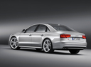 Фото авто Audi S8 D4, ракурс: 135