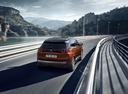 Фото авто Peugeot 3008 2 поколение, ракурс: 225 цвет: бронзовый