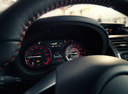 Фото авто Subaru Impreza 4 поколение, ракурс: приборная панель