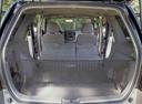 Фото авто Ford Maverick 2 поколение, ракурс: багажник