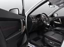 Фото авто Geely Emgrand X7 1 поколение [рестайлинг], ракурс: боковая часть
