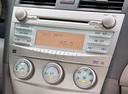 Фото авто Toyota Camry XV40, ракурс: центральная консоль