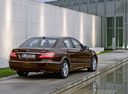 Фото авто Mercedes-Benz E-Класс W212/S212/C207/A207, ракурс: 225 цвет: коричневый