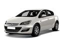 Opel Astra' 2014 - 585 000 руб.