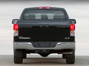 Фото авто Toyota Tundra 2 поколение [рестайлинг], ракурс: 180