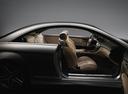 Фото авто Mercedes-Benz CL-Класс C216, ракурс: салон целиком