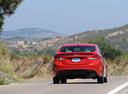 Фото авто Hyundai Elantra MD, ракурс: 180