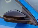 Фото авто Skoda Octavia 3 поколение, ракурс: боковая часть