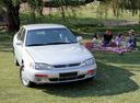 Фото авто Toyota Camry XV10 [рестайлинг], ракурс: 315