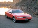 Фото авто Mazda Eunos Cosmo 4 поколение, ракурс: 315