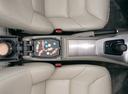 Фото авто Volvo V70 2 поколение [рестайлинг], ракурс: элементы интерьера