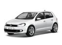 Volkswagen Golf' 2011 - 585 000 руб.