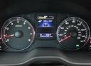Фото авто Subaru Legacy 5 поколение [рестайлинг], ракурс: приборная панель
