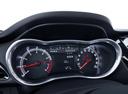 Фото авто Opel Karl 1 поколение, ракурс: приборная панель