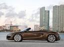 Фото авто Audi R8 1 поколение, ракурс: 90 цвет: коричневый