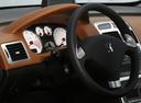 Фото авто Peugeot 307 1 поколение [рестайлинг], ракурс: рулевое колесо