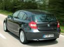 Фото авто BMW 1 серия E87, ракурс: 135