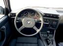 Фото авто BMW 3 серия E30 [рестайлинг], ракурс: торпедо
