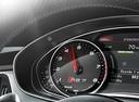 Фото авто Audi RS 7 4G [рестайлинг], ракурс: приборная панель