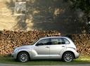 Фото авто Chrysler PT Cruiser 1 поколение [рестайлинг], ракурс: 90