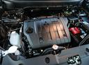 Фото авто Mitsubishi ASX 1 поколение [2-й рестайлинг], ракурс: двигатель