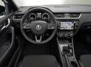 Фото авто Skoda Octavia 3 поколение, ракурс: торпедо