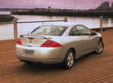 Фото авто Mercury Cougar 1 поколение, ракурс: 225
