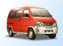 Фото авто FAW 6371 1 поколение, ракурс: 315 цвет: красный