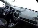 Подержанный Chevrolet Cobalt, серебряный металлик, цена 480 000 руб. в ао. Ханты-Мансийском Автономном округе - Югре, отличное состояние