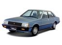 Фото авто Mitsubishi Lancer EX, ракурс: 45