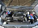 Фото авто Mitsubishi L200 4 поколение [2-й рестайлинг], ракурс: двигатель